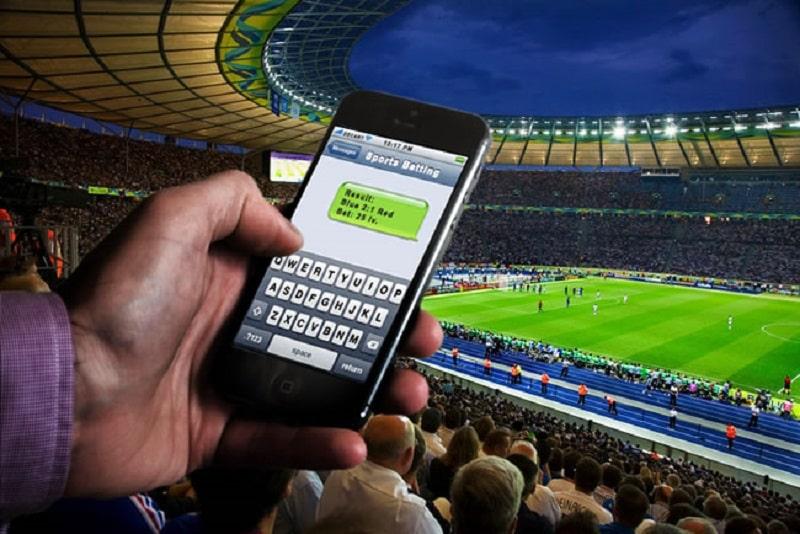 آموزش شرط بندی مطمئن در بازی فوتبال