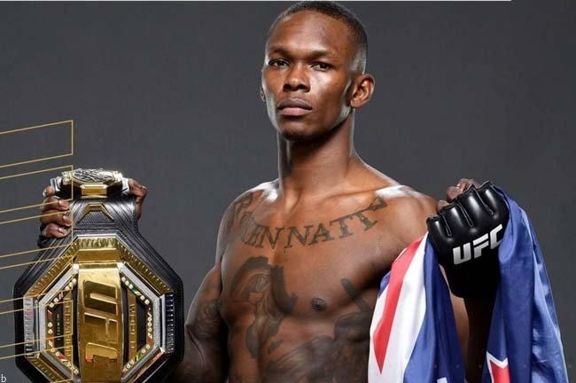 معرفی سایت شرط بندی معتبر مسابقات UFC بوکس + جوایز 100 میلیونی بدون قرعه کشی