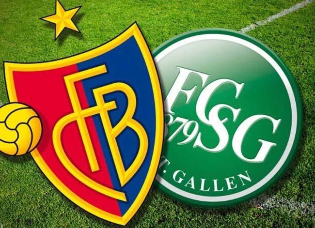 نحوه پیش بینی فوتبال لیگ برتر سوئیس بهمراه 60 میلیون جوایز نقدی