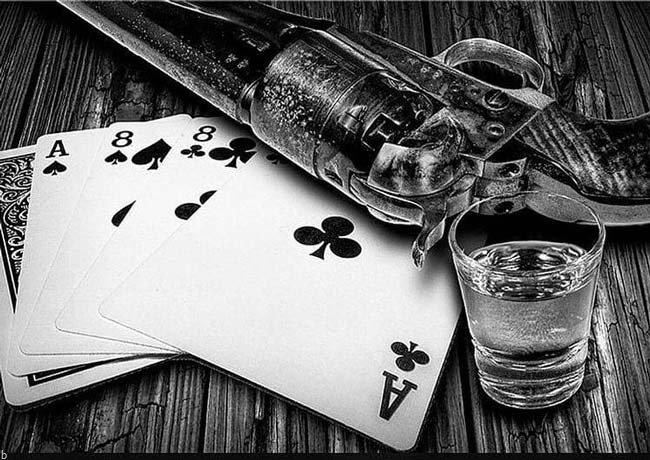 نحوه بازی ورق Faro فارو بهمراه آموزش ترفند و قوانین بازی فارو