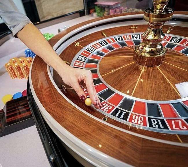 آیا در شرط بندی و بازی های کازینویی مشورت کردن کار درستی است؟