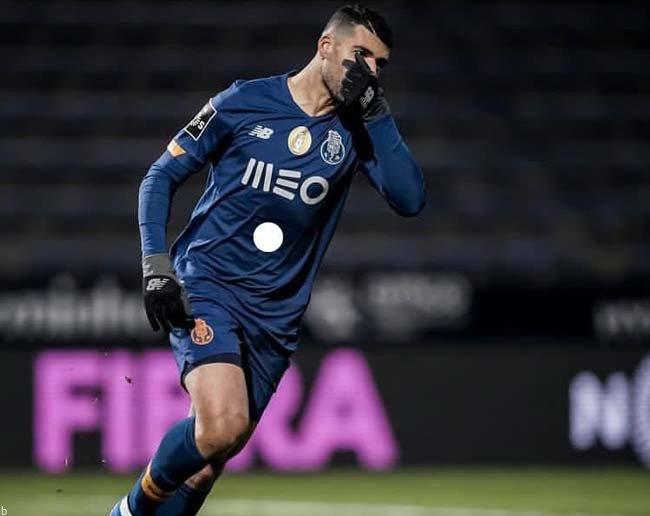 فرم پیش بینی بازی یوونتوس و پورتو لیگ قهرمانان اروپا