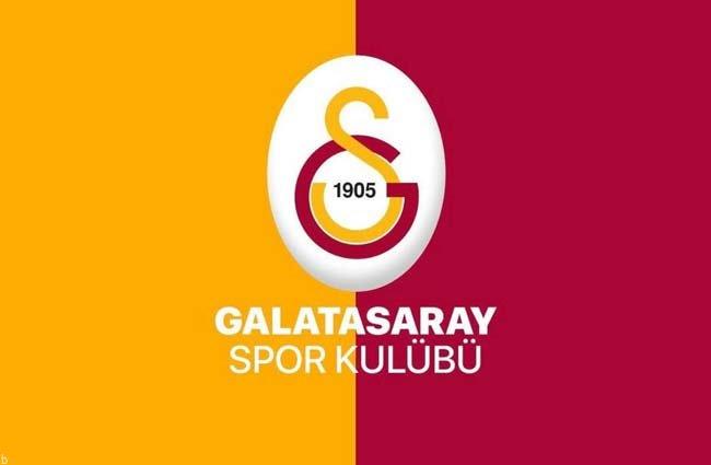 آموزش شرط بندی بر روی تیم گالاتسرای تیم مدعی لیگ ترکیه + جوایز 100 میلیونی