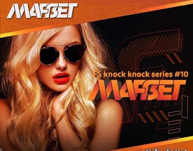 آدرس بدون فیلتر سایت ماف بت با بهترین ضرایب شرط بندی ورزشی MafBet