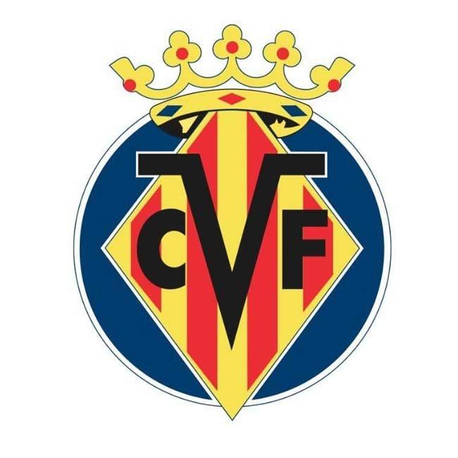 آموزش شرط بندی بر روی تیم ویارئال اسپانیا + آنالیز و آمار باشگاه Villarreal CF