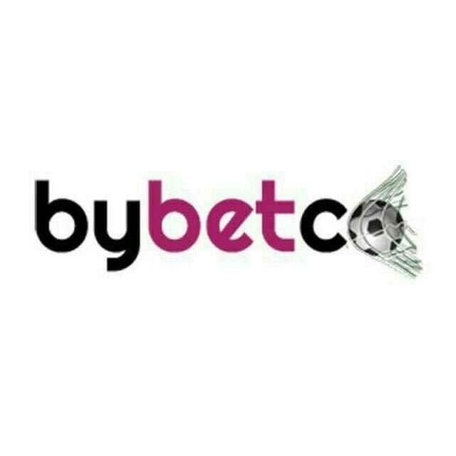 ورود به سایت بای بت کو معتبر ترین سایت کازینوی زنده و مسابقات bybetco