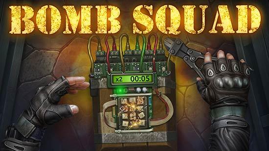 بازی خنثی سازی بمب شرط بندی «آموزش و ترفندهای برد»