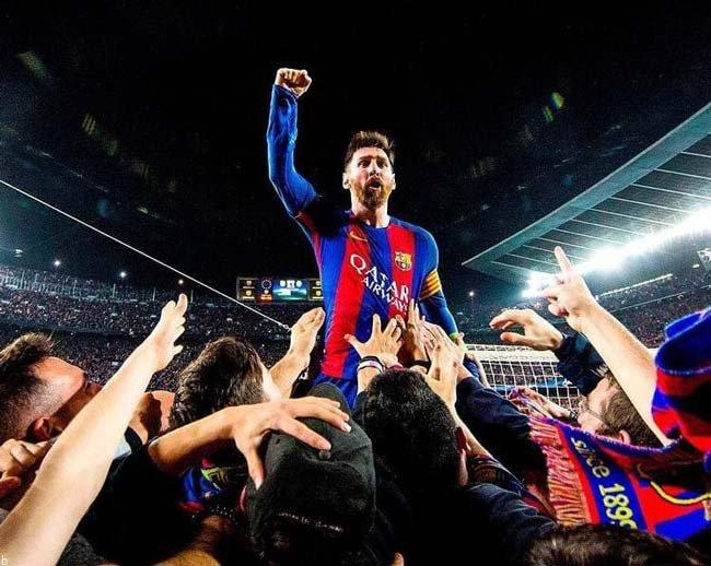 قدم به قدم تا موفقیت در شرط بندی فوتبالی | آموزش بهترین سود در پیش بینی