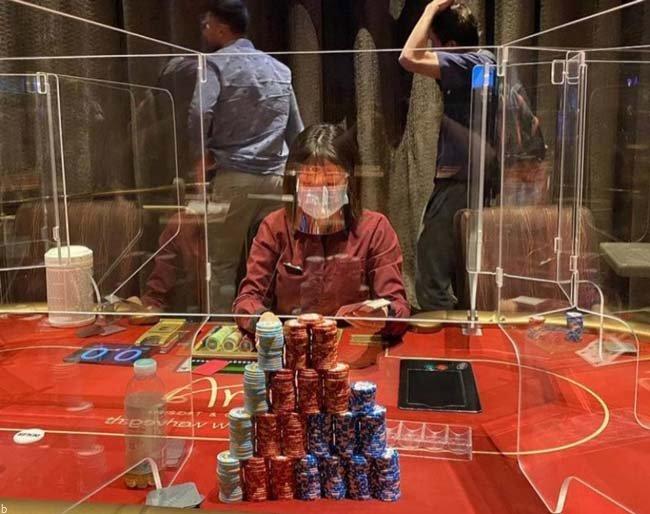 آموزش بازی پاسور تمپلن پولساز ترین بازی کارتی دنیا Templen