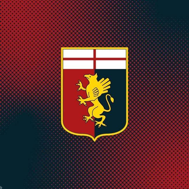 آموزش شرط بندی بر روی تیم جنوآ ایتالیا بهمراه جوایز 50 میلیونی