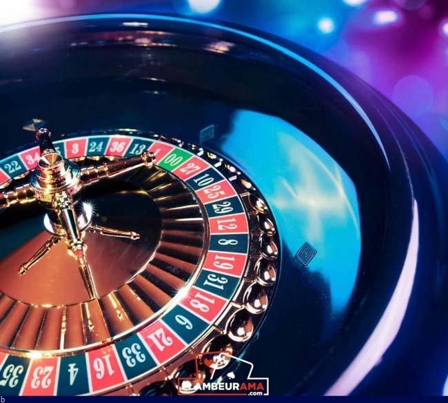 بازی رولت آمریکایی پولساز تر است یا رولت اروپایی ؟ | تفاوت های رولت آمریکایی و اروپایی