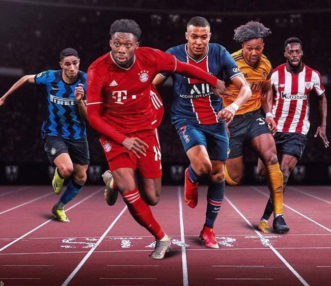 سایت شرط بندی فوتبال | آموزش استراتژی پارتو در پیش بینی فوتبال جبران باختها