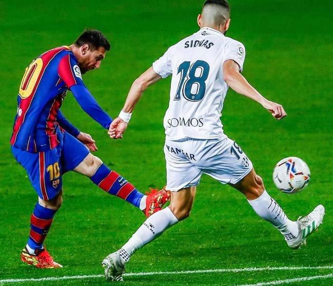 آموزش استفاده از ترفند میزبانی تیم ها در شرط بندی فوتبال کاملا قطعی 100%
