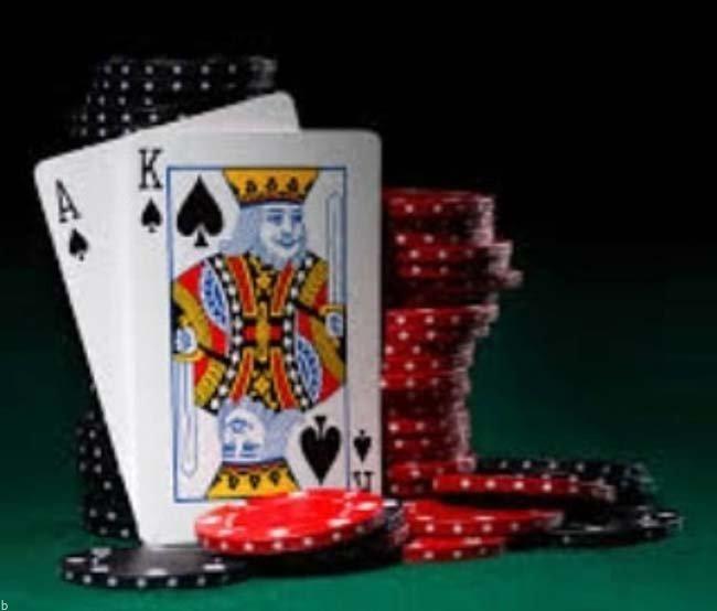 آموزش پوکر Iron Cross Poker صلیب آهنین + قوانین و ترفندهای پولساز