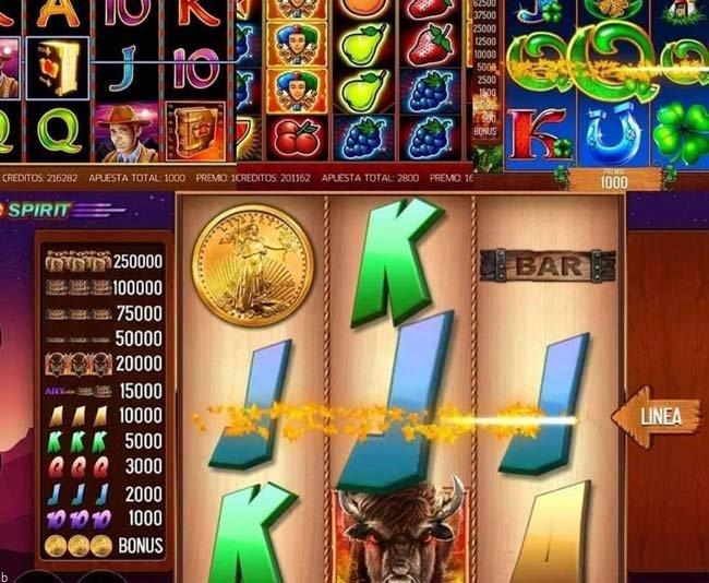سایت بازی اونو Uno + آموزش بازی هیجان انگیز اونو Uno پولساز