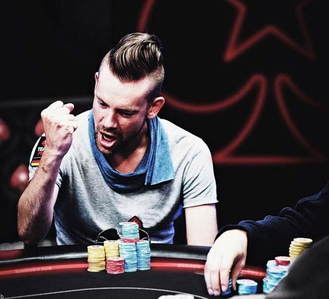 استراتژی Jack-Four در بازی پوکر | تجربیات پوکر بازان قهار برای موفقیت در پوکر