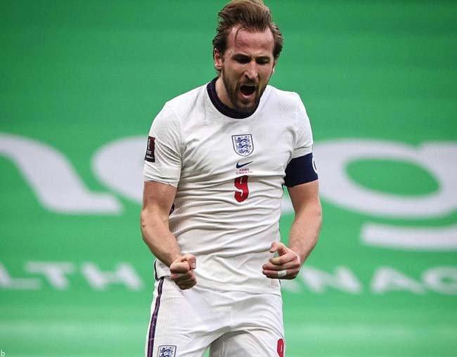 فرم پیش بینی بازی ملی انگلیس و لهستان مقدماتی جام جهانی 2022