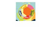آموزش شرط بندی - مرجع سایت های شرط بندی