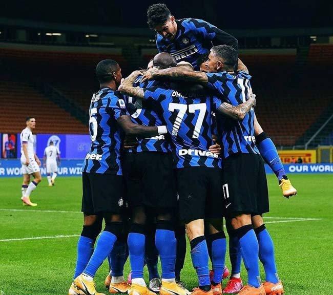 فرم پیش بینی بازی اینتر میلان و بولونیا سری آ ایتالیا