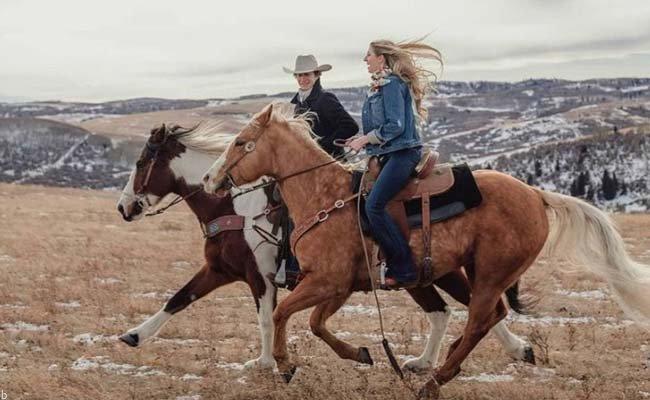 سایت معتبر شرط بندی اسب سواری | ترفند شرط بندی مسابقات اسب دوانی بونوس 200%