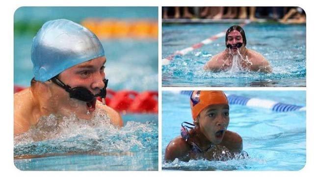 سایت معتبر شرط بندی شنا | 50 میلیون درآمد درماه با شرط بندی ورزش شنا