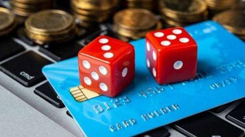 بهترین سایت شرط بندی با درگاه مستقیم بانکی