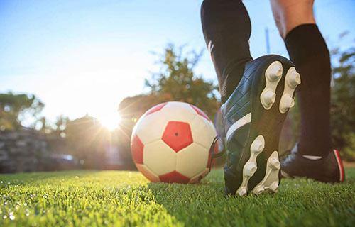 چگونه بازی فوتبال را درست پیش بینی کنیم؟